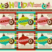 Rrxmas_balls_6_recipe_hcn_sf_6300b_shop_thumb