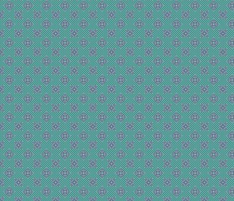 Tropical_lace_mint_shop_preview