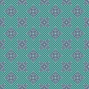 tropical_lace_mint