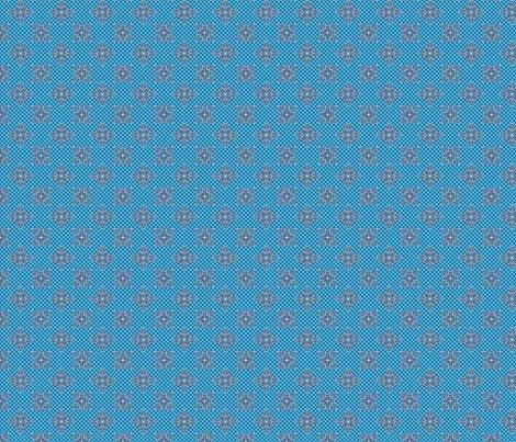 Tropical_lace_blue_shop_preview