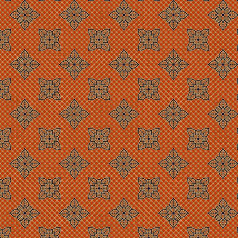 Rtropical_lace_burnt_orange_shop_preview