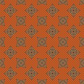 Rtropical_lace_burnt_orange_shop_thumb