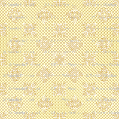 tropical_lace_golden_cream