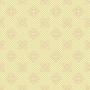 tropical_lace_golden_cream