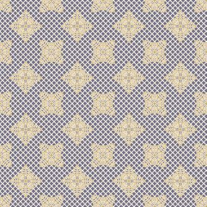 tropical_lace_periwinkle
