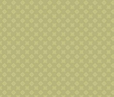 Rrtropical_lace_pineapple_sage_shop_preview