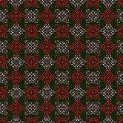 Rtropical_lace_holiday_shop_thumb