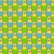 Rrrra_buncha_budgies_shop_thumb