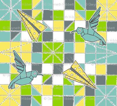 origami_patchwork_colour