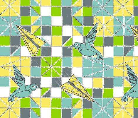Rorigami_patchwork_colour_shop_preview