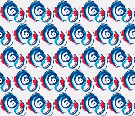 IMG_3643-ch-ch fabric by suebee on Spoonflower - custom fabric