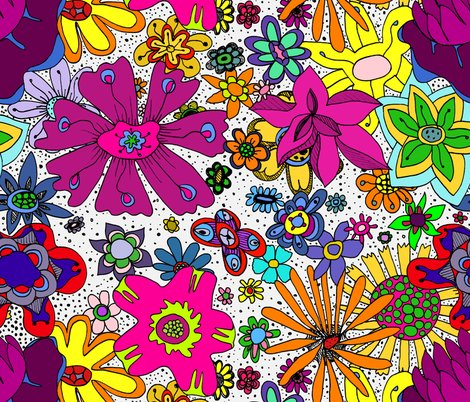 Rcolored_floral_jpg_shop_preview