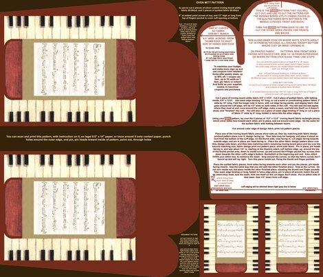 Pianowithmysongovenmittpatternornamentpatternpiecepatternfatquarter_shop_preview