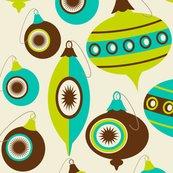 Rrrchristmas_balls_bgb_sf_6300_shop_thumb