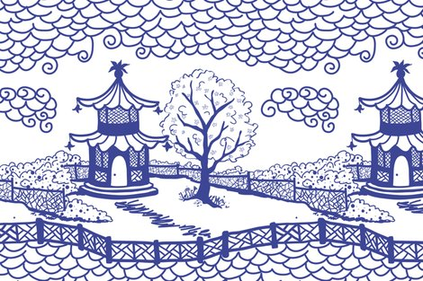 Rrevised1551549_rrrpagoda_cloud_illustrator_shop_preview
