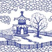 Rrevised1551549_rrrpagoda_cloud_illustrator_shop_thumb