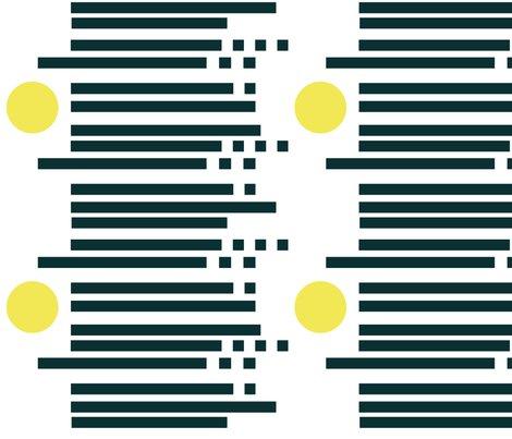 Flag-safflower-deep_shop_preview