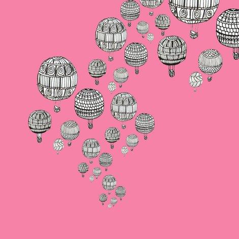 Rsome_balloons_shop_preview