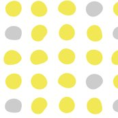 Safflower-gray-circles_shop_thumb