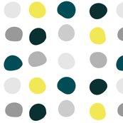 Rirregular-circles_shop_thumb