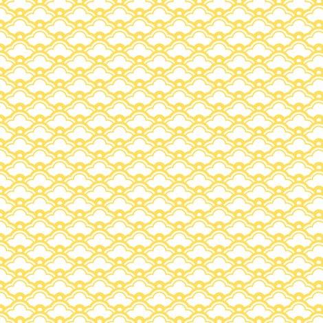 Rrmatsukata_mini_in_lemon_zest_shop_preview