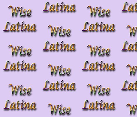 Rwise_latina_lavender_--_fabric_shop_preview