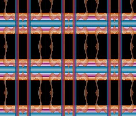 Rrfabric_stripes_sochic_shop_preview