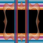 Rrfabric_stripes_sochic_shop_thumb