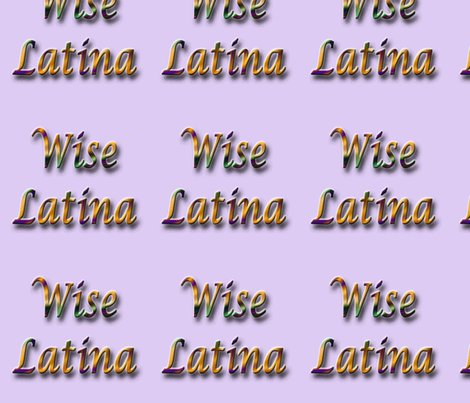 Wise_latina_lavender_--_fabric_shop_preview