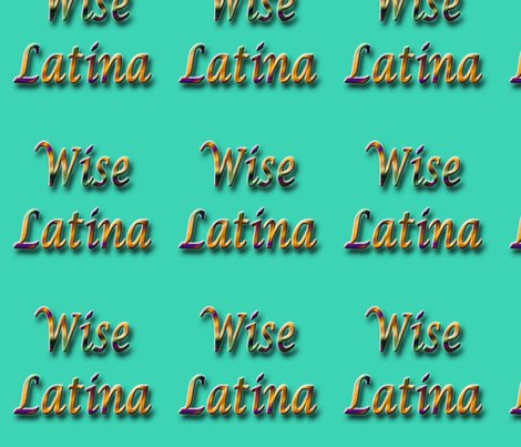 Wise_latina_--_fabric_shop_preview