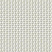 Rcoqui_--_fabric_shop_thumb