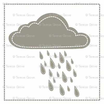 Cloud 9 Cloudburst Patch