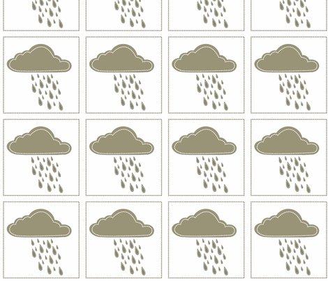 Cloud_9_cloudburst_patch_shop_preview