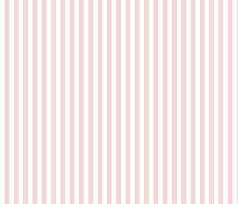 Rcloud_9_stripe_dusk_shop_preview