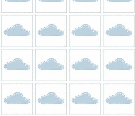 Cloud_9_patch_sky_shop_preview