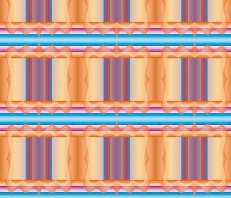 Rrrfabric_stripes_sochic_orange_shop_preview