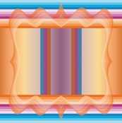 Rrrfabric_stripes_sochic_orange_shop_thumb