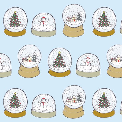 Rsnowglobe_fabricblue_shop_preview
