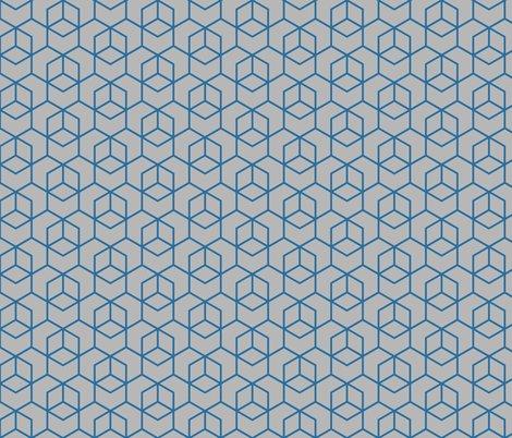 Roctagon_trellis_-_dark_blue_on_grey.ai_shop_preview