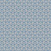 Roctagon_trellis_-_dark_blue_on_grey.ai_shop_thumb