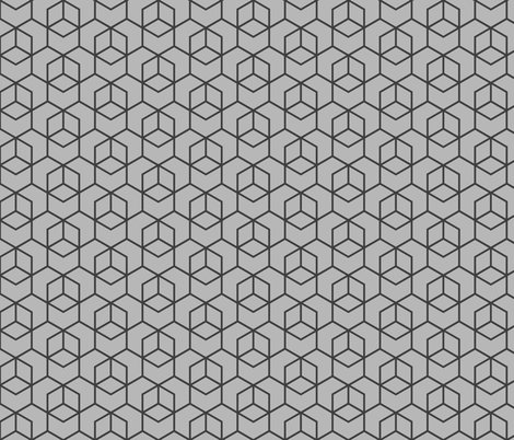 Roctagon_trellis_-_charcoal_on_grey.ai_shop_preview