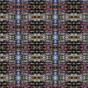 Video Noise Plaid original