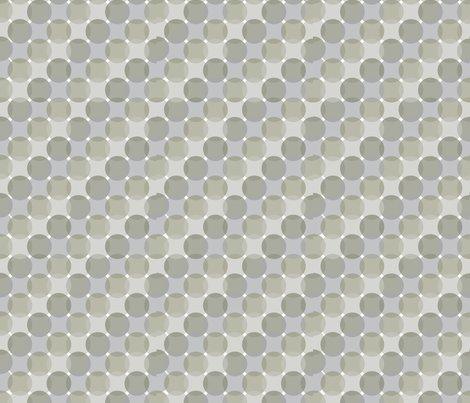 Circles-stone_shop_preview
