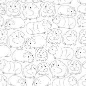 Rrguinea-sketch_shop_thumb