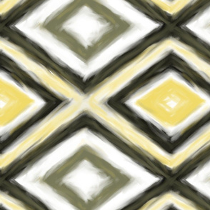 northern-diamond