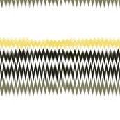 Northern-zigzag-mts_shop_thumb
