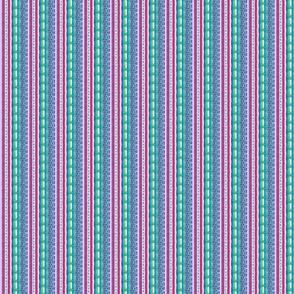 markerstripe