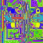 Rrr000d17p_shop_thumb