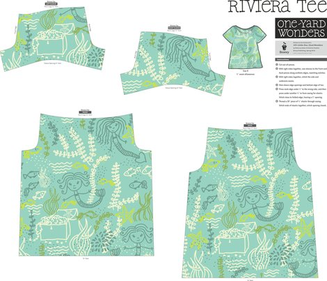 Rmermaid-dres-small_shop_preview