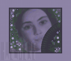 Rrfabric_serebriakova_pix_comment_225997_thumb